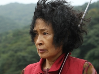 Kim Hye-Ja in MOTHER, a Magnolia Pictures release. Photo courtesy of Magnolia Pictures.