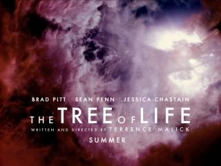 The tree of life, R.: Terence Malick, USA, 2011, © Fox Searchlight.
