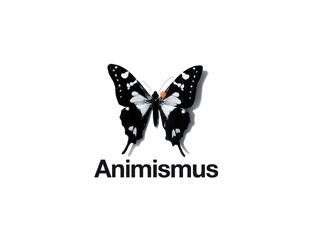 Animismus. Spiegel der Moderne. 16.03.-06.05.2012 Haus der Kulturen der Welt Berlin.