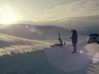 Gnade von Matthias Glasner © Alamode Film, Foto: Jakub Bejnarowicz