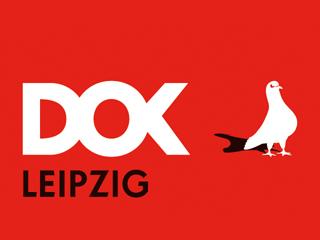 DOK_Logo_02