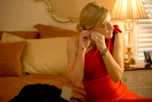 Blue Jasmine © Warner Bros. Entertainment