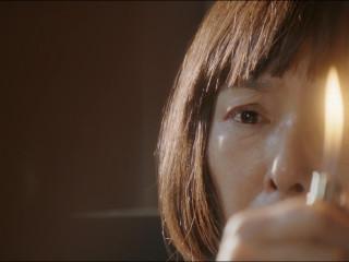 """© """"Hee"""" Film Partners"""