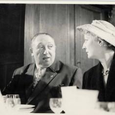 Les Gestes du Repas von Luc de Heusch (Belgien, 1958)